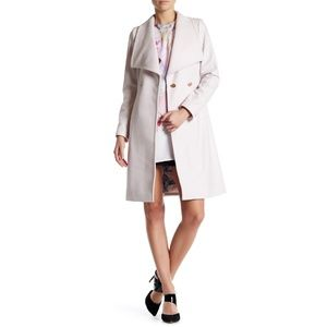 Ted Baker London Maali Coat